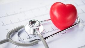 Heart Month: Heart block wasn't a barrier for Miss World America Washington