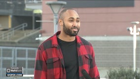 No KJ Wright on Seahawks roster for first time in a decade
