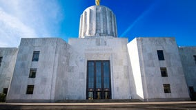 Oregon's steady growth lands it an additional US House seat