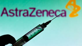 AstraZeneca COVID-19 vaccine rollout halted in South Africa after shot appears less effective against variant