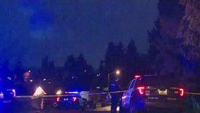 15-year-old girl shot, critically injured in Auburn