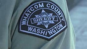 Whatcom County corrections deputy accused of smuggling contraband to inmate