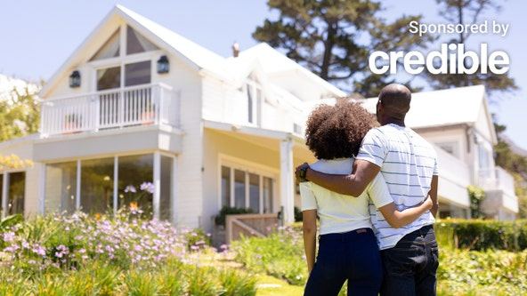 7 things to do when you find a house you want to buy