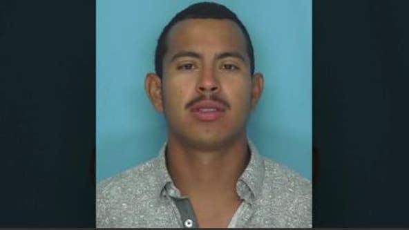 Sotero Rivera-Rivera: Child rape and molestation suspect wanted in Grandview