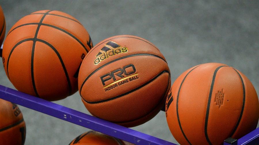 Pac-12, SWAC forming basketball partnership