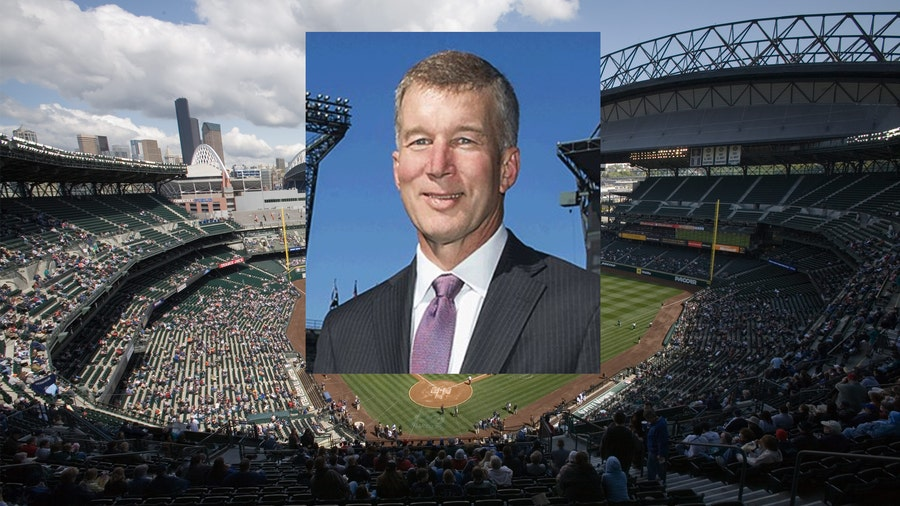 Seattle Mariners doing damage control with players after exec's video