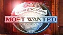 Washington's Most Wanted Breakdown: Biggest cases of the week