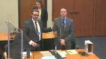 Brandi Kruse: Judging the jurors