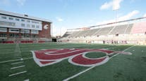 Gesa Field: Washington State University sells naming rights of field at Martin Stadium