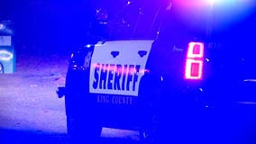 Deputies searching for suspect after deadly shooting in White Center