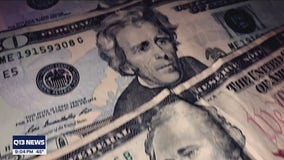 Washington families say $1,400 from new stimulus would make huge impact