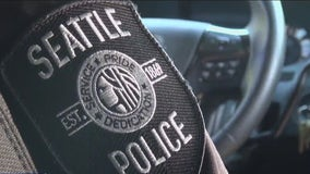 Seattle police chief warns of staffing crisis as council weighs more budget cuts