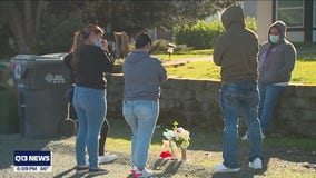 Family mourns death of loved one shot at a house party in Puyallup days before his 23rd birthday