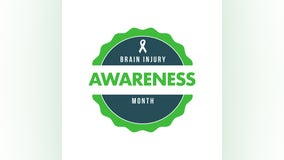 Healthy Living: Preventing brain injury in organized sports