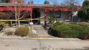 80-year-old tenant accused of stabbing employee multiple times in Lynnwood