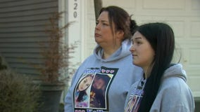 Puyallup mom takes action against street racing after death of her sister