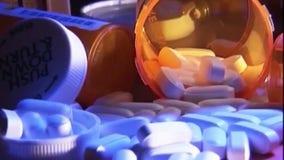 Bellevue drug dealer charged in controlled substance homicide case after 8-month investigation