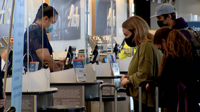 Inslee announces new travel guidelines during Spring Break at Sea-Tac