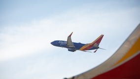 Southwest Airlines to begin flying to Bellingham later this year
