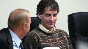 Convicted killer, kidnapper Joseph Duncan has terminal brain cancer