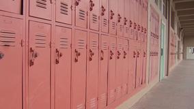 COVID surge, vaccine mandate mean some Oregon school delays