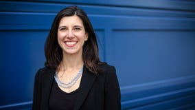 Former state Rep. Jessyn Farrell announces bid for Seattle mayor