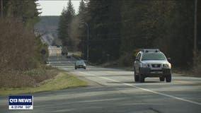 Skykomish Valley Fire Chief warns excessive traffic on U.S. 2 delays emergency response