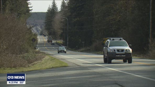 Skykomish Valley Fire Chief warns excessive traffic on U.S. 2 delays emergency response