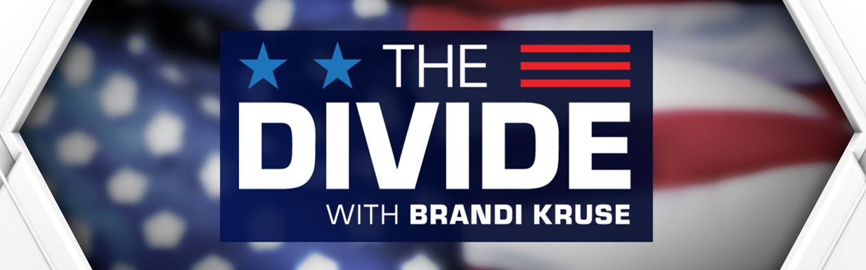 Political Analysis with Brandi Kruse