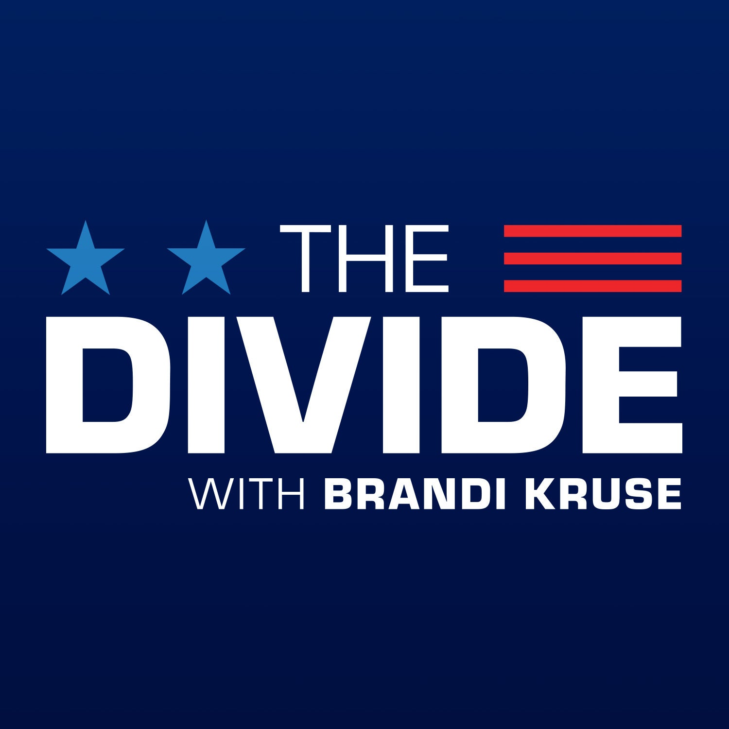 PODCAST: Listen to Extra Content from 'The Divide'