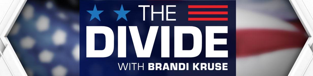 The Divide with Brandi Kruse