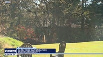 7-year-old girl and her father die in Mukilteo area house fire
