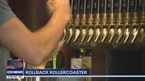 'Devastating:' Pierce County employees react to Phase 2 rollback