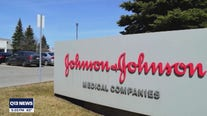 Federal, state pause on Johnson&Johnson vaccine after blood clots were discovered