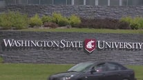Washington State University to require COVID vaccinations for students, employees
