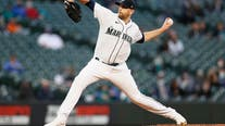 Mariners pitcher James Paxton to undergo season-ending elbow surgery