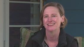The Vaccine Fairy of Western Washington