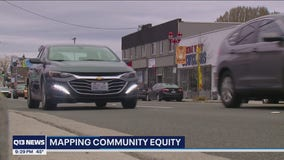 Tacoma highlights areas of equity disparity throughout the city