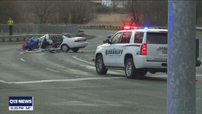Pierce County officials concerned heading into summer months with 15 fatal crashes so far in 2021