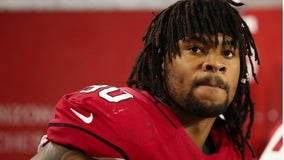 Seahawks find project in 2016 1st-rounder Robert Nkemdiche