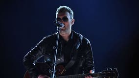 Eric Church announces dates for The Gather Again Tour with stop at Climate Pledge Arena