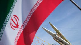 As nuclear deal talks go on, Iran enriches uranium to 60%, its highest level ever