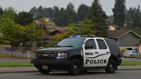 Renton Police seize $1.7 million worth of drugs in department's largest ever bust