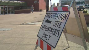 New COVID-19 case numbers in Snohomish County triggers concerns of rollback to Phase 2