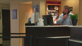 Washington hotel owners worry about foreclosures without government help