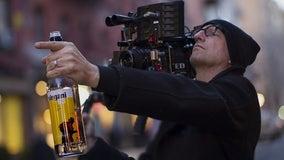 Steven Soderbergh movie casting for roles in Seattle