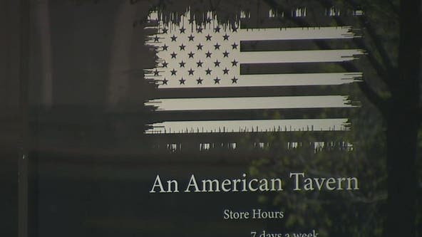 Tavern spawns dozens of health complaints as some worry Pierce County destined for Phase 1 rollback