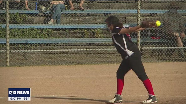 Snohomish County health officials warn kids sports are spreading COVID