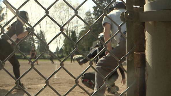 Snohomish County health officials warn kids sports are spreading COVID-19