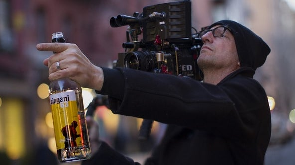 Steven Soderbergh movie casting for roles in Seattle